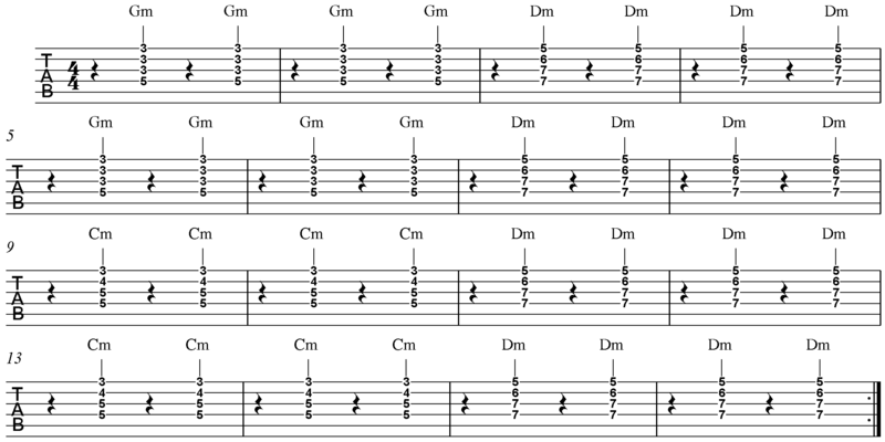 File:Exercise for Reggae Guitar in Gm.png - Wikimedia Commons