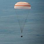 Expedition 47 Soyuz TMA-19M Landing (NHQ201606180019).jpg