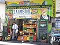 Expendio de frutas y legumbres en San Telmo - panoramio.jpg