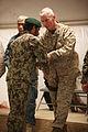 Explosive Hazard Reduction Course graduates at Helmand academy 120202-M-GF563-097.jpg