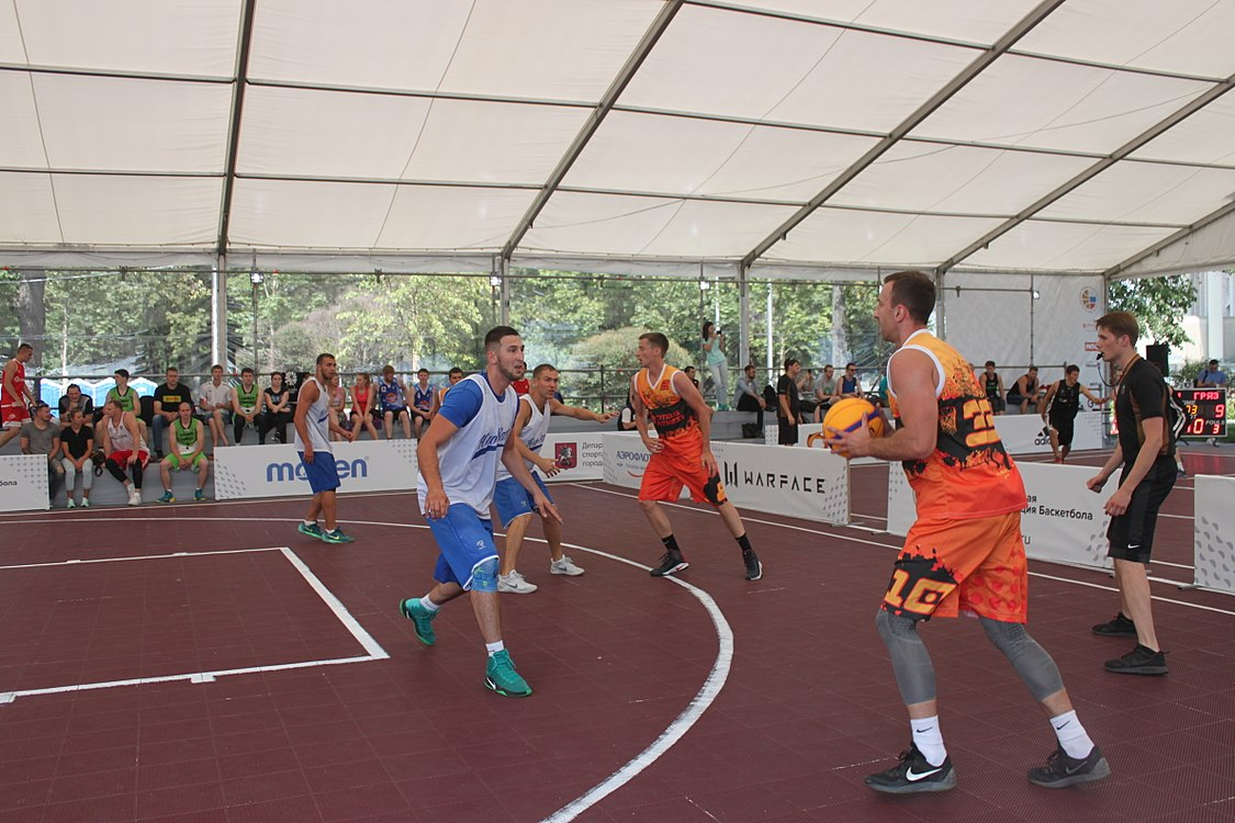 Expo-Basket 2017 (2017-07-27) 51.jpg