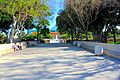 Exposition Park Rose Garden, Exposition Blvd. at Vermont Ave. University Park 29.jpg