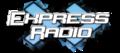 Expressradiongfinal.png