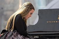 Eym2014 Finale Livyka Shtirbu-Sokolov 1.jpg