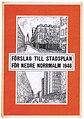 Förslag till stadsplan för Nedre Norrmalm 1946.jpg