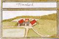 Füllmenbacherhof, Diefenbach, Sternenfels, Andreas Kieser.png
