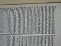 Fünf Jahre Wikipedia IMG 0369.JPG