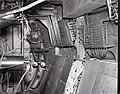 F-100 ENGINE - NARA - 17450274.jpg