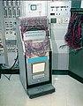 F-100 ENGINE AND CONTROL ROOM - NARA - 17470660.jpg
