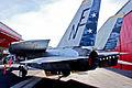 F-14 Tomcat (5352803157).jpg