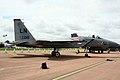 F-15 (5094146073).jpg