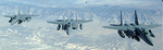 F-15s for Korea.png
