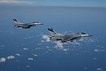 F-16's from the 144th fighter wing.jpg