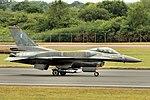 F-16C - RIAT 2015 (21616692320).jpg