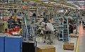 F-16 Programmed Depot Maintenance Line.jpg
