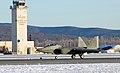 F-22 Raptor - 071105-F-3366A-203.jpg