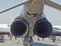 F-4EJ JASDF - 航空自衛隊 - panoramio (5).jpg