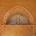 F10 11.Abbaye de Valmagne.0195.JPG