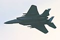 F15 Eagle - RAF Lakenheath 2008 (3147713561).jpg