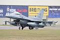 F16 - RIAT 2008 (2761232930).jpg