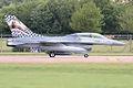 F16 - RIAT 2008 (2814031674).jpg
