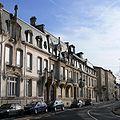 F54 Ecole-de-Nancy Cours-Léopold.JPG