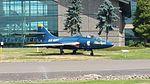 F9F Cougar Evergreen.jpg