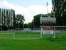 FC Ailly sur Somme (8683771573).jpg