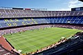 FC Barcelona, Camp Nou ( Ank Kumar) 04.jpg