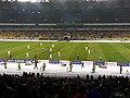 FC Dynamo Kyiv vs AEK Athens F.C. 22-02-2018 (2).jpg