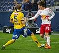FC Liefering ver First Vienna FC 36.JPG