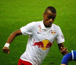 FC Red Bull Salzburg SV Grödig 50.JPG