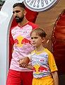 FC Red Bull Salzburg gegen FK Austria Wien (11. August 2018) 46.jpg