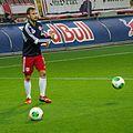 FC Red Bull Salzburg gegen SK Sturm Graz (2. Nov.2013) 20.JPG
