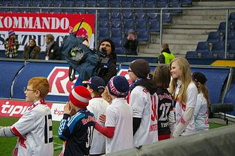 FC Red Bull Salzburg gegen SV Grödig (Bundesliga) 34.JPG