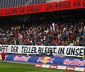 FC Red Bull Salzburg gegen Wolfsberger AC (2015) 27.JPG