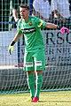 FC Terek Grozny vs. Admira Wacker Mödling 2016-06-24 (21).jpg