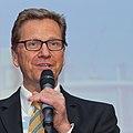 FDP-Wahlkampfkundgebung in der Wolkenburg Köln-2155.jpg