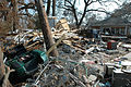 FEMA - 14732 - Photograph by Mark Wolfe taken on 09-03-2005 in Mississippi.jpg