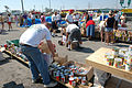 FEMA - 15222 - Photograph by Mark Wolfe taken on 09-11-2005 in Mississippi.jpg