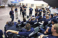 FEMA - 15256 - Photograph by Ed Edahl taken on 09-10-2005 in Texas.jpg