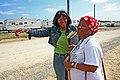 FEMA - 16881 - Photograph by Greg Henshall taken on 10-08-2005 in Louisiana.jpg