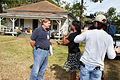 FEMA - 18605 - Photograph by Ed Edahl taken on 11-04-2005 in Texas.jpg