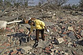 FEMA - 20289 - Photograph by Marvin Nauman taken on 12-01-2005 in Louisiana.jpg