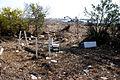 FEMA - 21005 - Photograph by Greg Henshall taken on 12-28-2005 in Louisiana.jpg