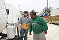 FEMA - 21780 - Photograph by Greg Henshall taken on 01-27-2006 in Louisiana.jpg