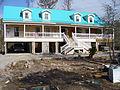 FEMA - 22509 - Photograph by Mark Wolfe taken on 02-06-2006 in Mississippi.jpg