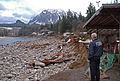 FEMA - 27688 - Photograph by Marvin Nauman taken on 01-20-2007 in Washington.jpg