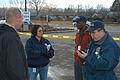 FEMA - 33932 - FEMA staff meet to discuss Nevada operations - exterior.jpg