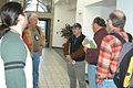 FEMA - 34032 - FEMA Federal Coordinating Officer (FCO) briefs team leaders at a JFO.jpg
